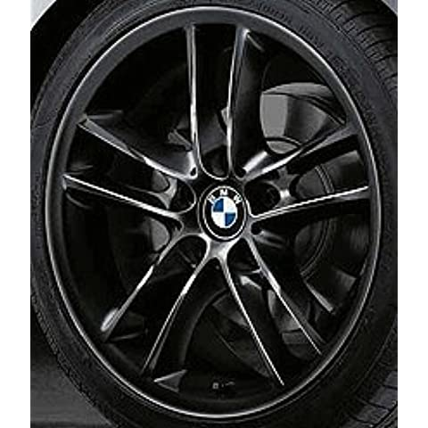 BMW-182-Ruota anteriore in lega 45,72 cm (18