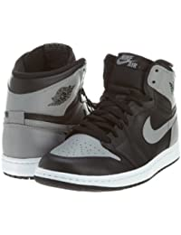 classic fit 844cb 6871d Jordan Air 1 Retro High Og  Shadow  2013 Mens