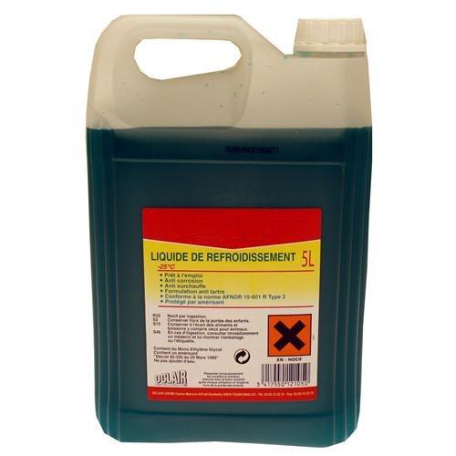 bidon-de-5-litres-de-liquide-de-refroidissement-25c