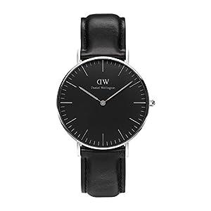 Reloj-Daniel Wellington-para Unisex-DW00100145 de Daniel Wellington