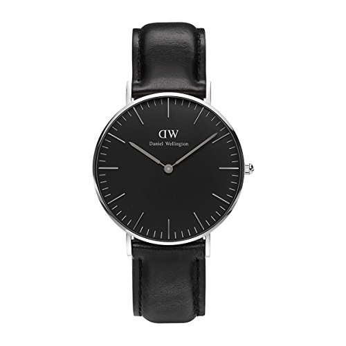 Daniel-Wellington-Unisex-Watch-DW00100145