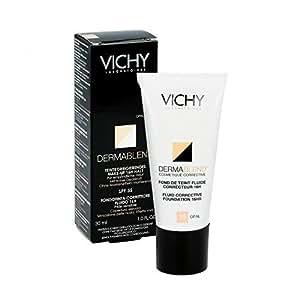 Vichy dermablend korting