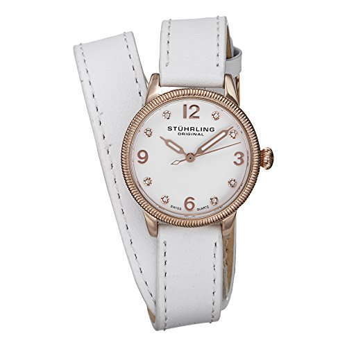 stuhrling-original-vogue
