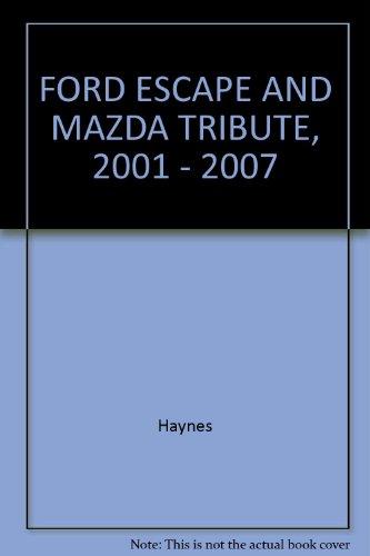 ford-escape-and-mazda-tribute-2001-2007