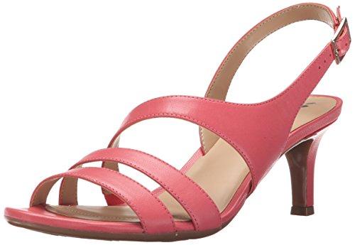 naturalizer-womens-taimi-dress-sandal-coral-9-w-us