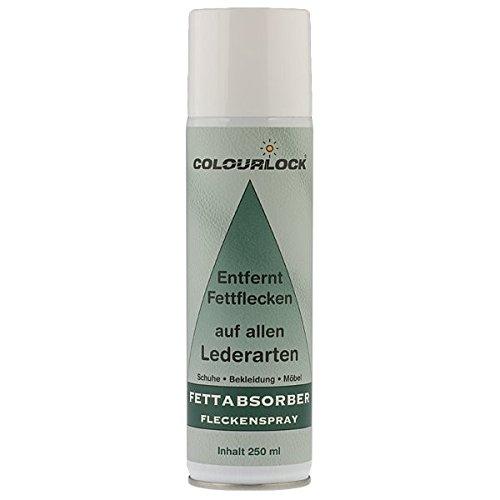 fettabsorber-fleckenspray-fur-alle-lederarten-250-ml