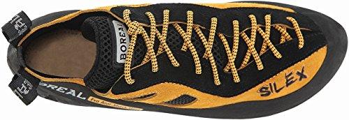 Boreale Silex XL–Scarpe sportive unisex multicolore