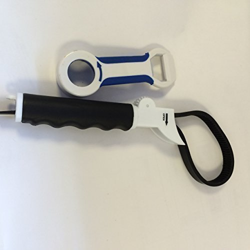 mobility-kitchen-aid-multipurpose-4-in-1-multi-opener-and-multipurpose-power-grip-strap-jars-bottles