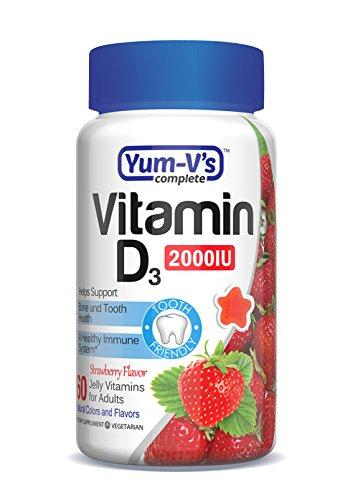 vitamin-d3-for-adults-strawberry-flavor-2000-iu-60-jelly-vitamins-yum-vs