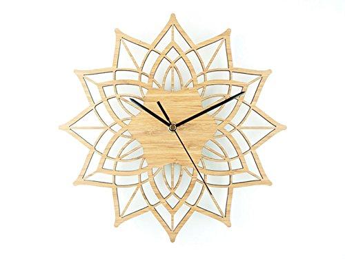 natrliche-protokolle-lotus-bambus-holz-moderne-blume-wanduhr-mode-kreative-bambus-wand-wanduhr-quart
