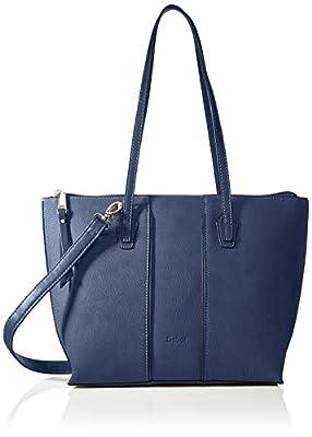 Gabor Anni - Shoppers y bolsos de hombro Mujer de Gabor