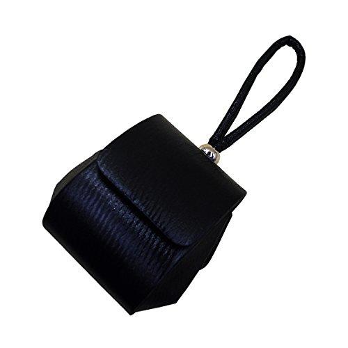 zlmbaguk da donna Sweet Lady sera borsa frizione borsa da sposa Prom Borsetta Partito Cocktail frizione, Black (nero) - FZPJ-hyh104-004 Black