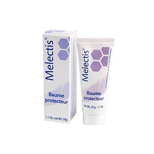 baume-protecteur-allaitement-melectis