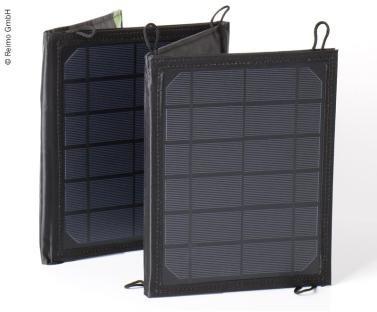 Preisvergleich Produktbild Carbest Portable Solar Panel Adventure 15