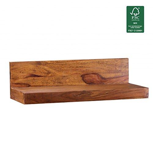 wohnling-parete-in-legno-mensola-in-legno-massello-sheesham-scaffalature-60-cm-di-larghezza-in-stile