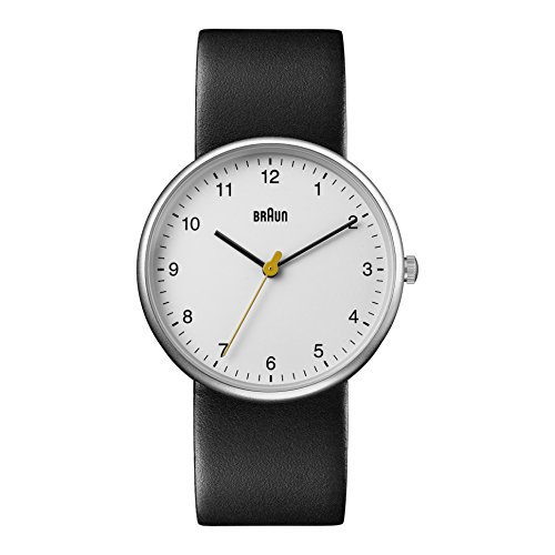 braun-mens-quartz-watch-with-white-dial-analogue-display-and-black-leather-strap-bn0231whbkgal