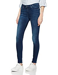 Tommy Hilfiger Como Rw Bethany, Jeans Femme