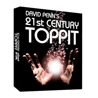 21st-century-toppit-dvd-and-left-handed-topit-street-magic-giochi-di-prestigio-e-magia