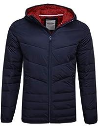 Suchergebnis auf Amazon.de für  JACK   JONES - Jacken, Mäntel ... ec330c14e1