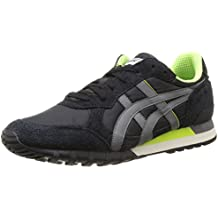 Asics ONITSUKA TIGER Colorado Eighty-F D4S1N-9016