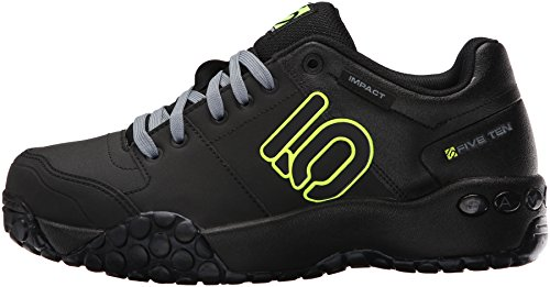 Five Ten - Chaussures Five Ten Sam Hill 3 Hill Streak 2016 noir