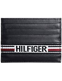Amazon.es: Tommy Hilfiger - Último mes / Carteras y ...