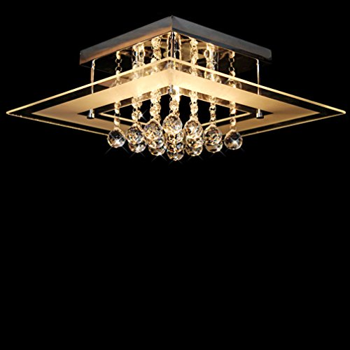 dst-modern-clear-crystal-and-glass-flushmount-ceiling-light-chandelier-light-chrome-finish-crystal-c