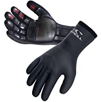 O´neill Wetsuits - 3 Mm SLX Glove, Color Black, Talla M