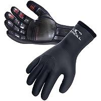 Bekleidung Palm Aktuelle Kajak Handschuhe Jet Grey