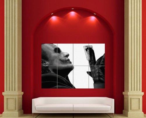 heath-ledger-joker-dark-knight-giant-poster-plakat-druck-x3036