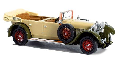 masterpiece-9987035-austro-daimler-adr-22-70-cabrio