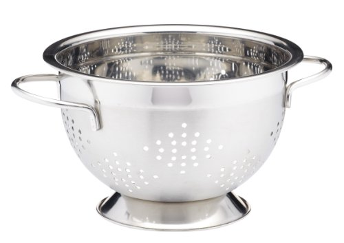 master-class-stainless-steel-colander-with-handles-23-cm-9
