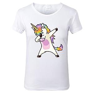 Lovelyed Camiseta - para Mujer