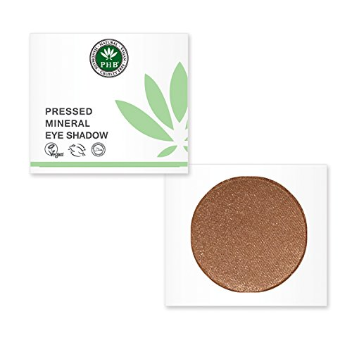 phb-pressed-mineral-colour-eye-shadow-3-g-chestnut