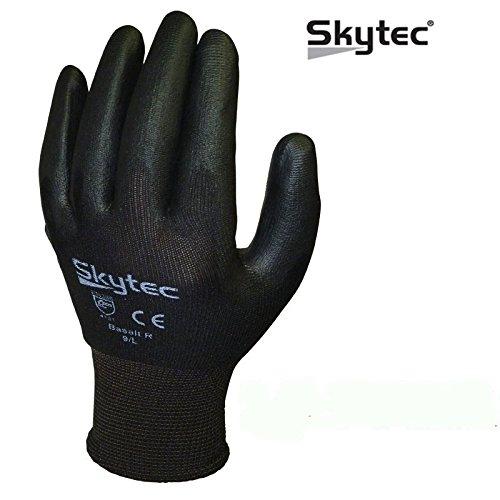 10-pairs-of-skytec-basalt-r-pu-work-gloves-safety-polyurethane-coating-sizes-6-11-available-9-large