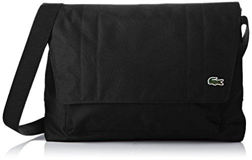 lacoste-mens-nh1597ne-cross-body-bag-black-black-265-x-12-x-375-cm