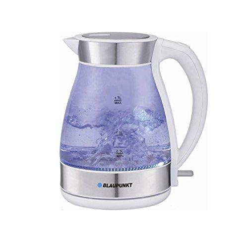 blaupunkt-ekg501wh-bouilloire-avec-eclairage-led-17-l-2200-w-blanc