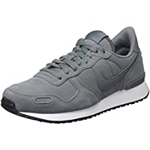 Suchergebnis auf Amazon.de für: Nike air vortex grau