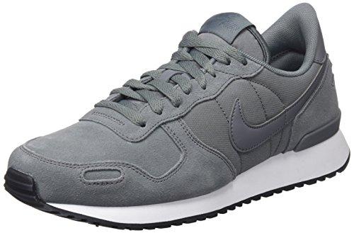 Nike Air Vrtx LTR Zapatillas de Gimnasia para Hombre