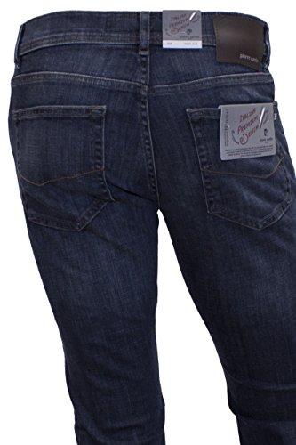 Pierre Cardin Jeans Lyon mid blue 29 blau
