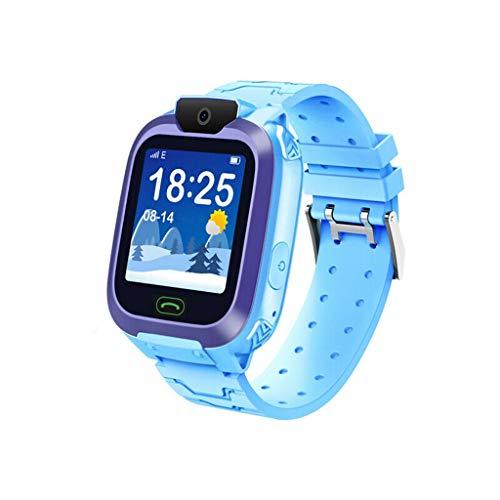 A28-HD teléfono del estudiante reloj teléfono Q12 teléfono inteligente cinco generaciones de...