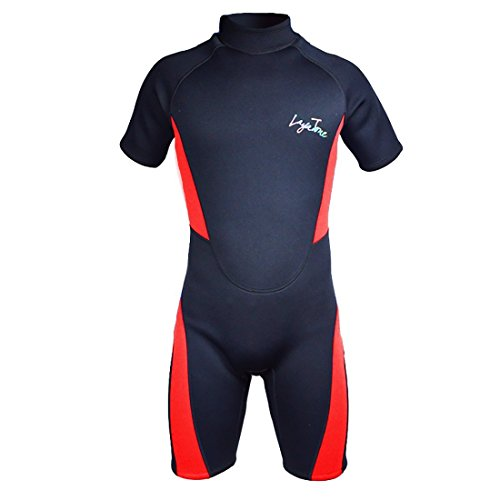 layatone-mens-wetsuits-3-mm-neoprene-dick-warm-shorty-wetsuit-snorkeling-immersione-e-navigare-per-g