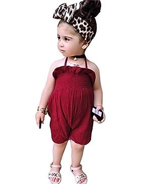 Originaltree -  Abitino  - Bebè femminuccia