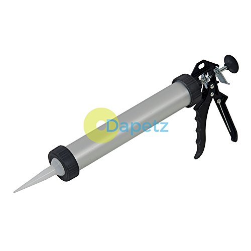 daptez-silicona-salchichas-combi-gun-450ml-metal-aplicador-para-la-salchicha-silicona-packs