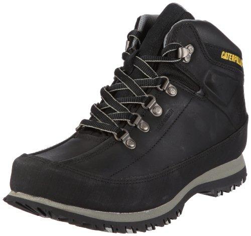 caterpillar-restore-desert-boots-homme-noir-black-42-eu