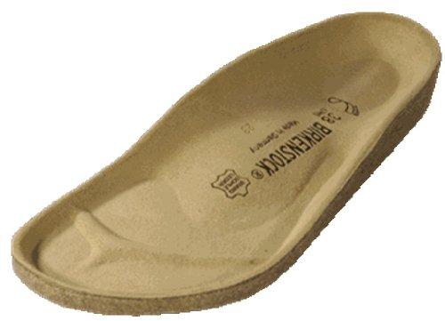 Birkenstock Replacement Footbed