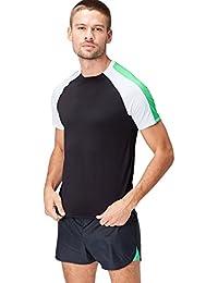 Activewear Men's Sports Top