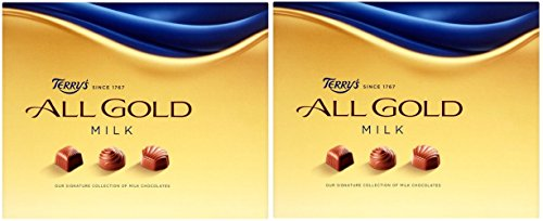 x2-terrys-all-good-valentines-day-assorted-milk-chocolate-190g