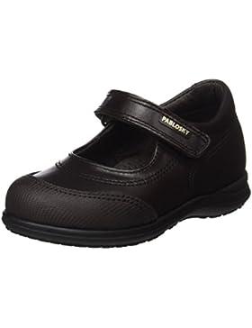 Pablosky 320090, Zapatillas para Niñas