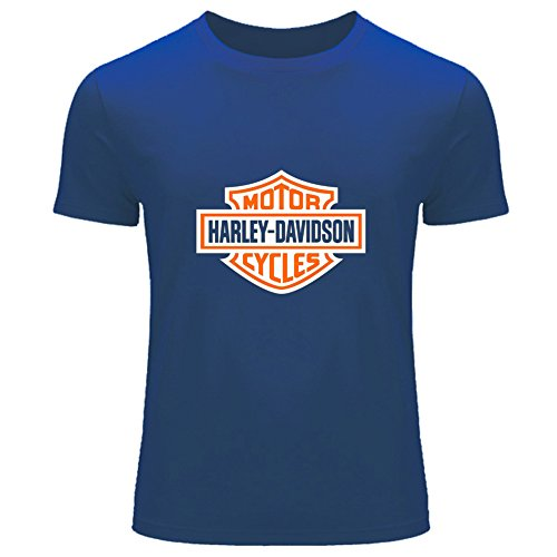 harley-davidson-printed-for-mens-t-shirt-tee-outlet